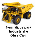 Industrial y Obra Civil