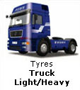 Truck Light/Heavy